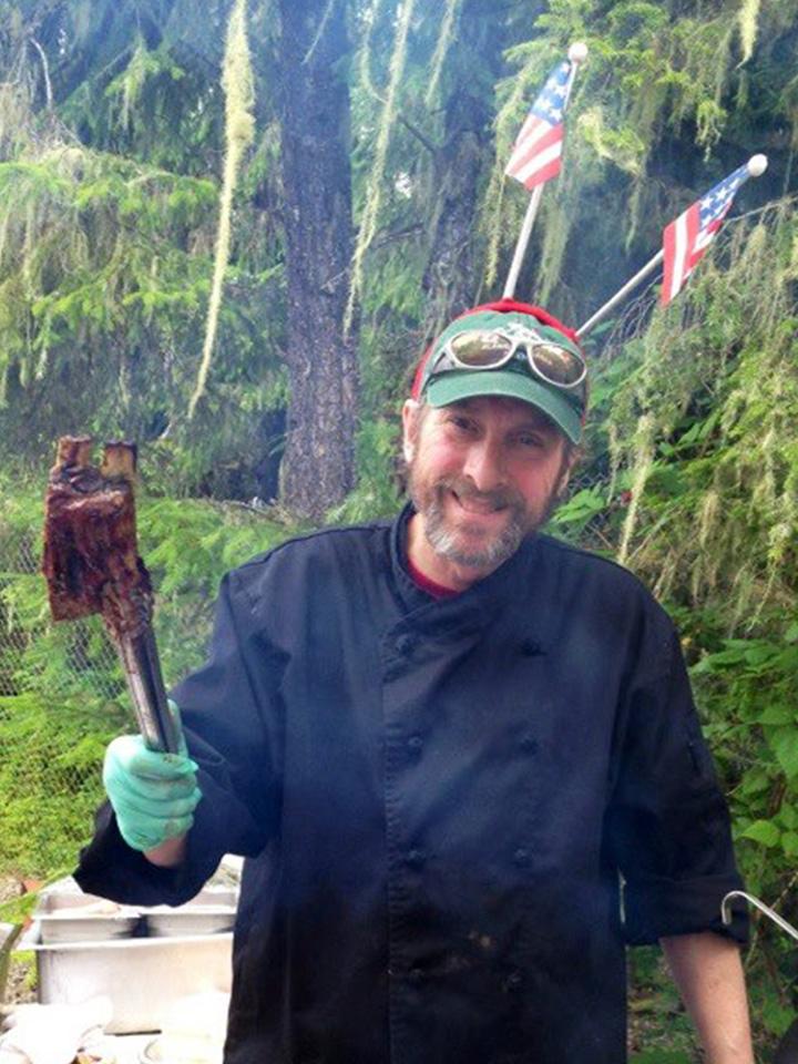 Alaska salmon fishing fireweed lodge for King salmon fishing alaska